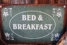 bed-and-breakfast-1431775_960_720